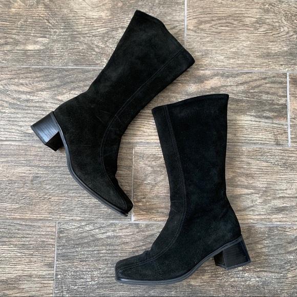 La CANADIENNE Shoes   La Canadienne